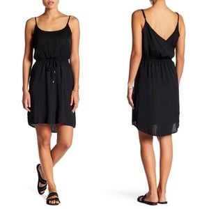 NWT Tart Collection Makena Sleeveless Dress
